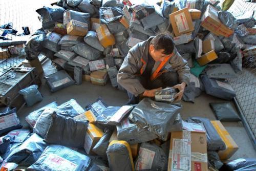 济南最大的羽绒棉服尾货服装批发市场在哪