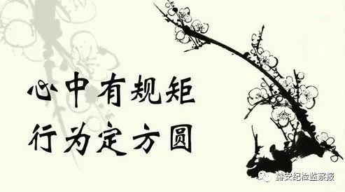 广州尾货网拿货渠道可靠吗