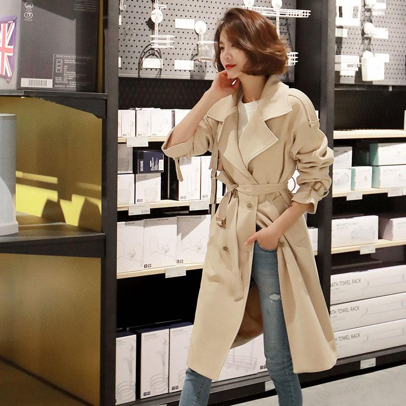 女生开品牌折扣女装尾货服装店经常遇到的几大辛苦,只有她们才懂