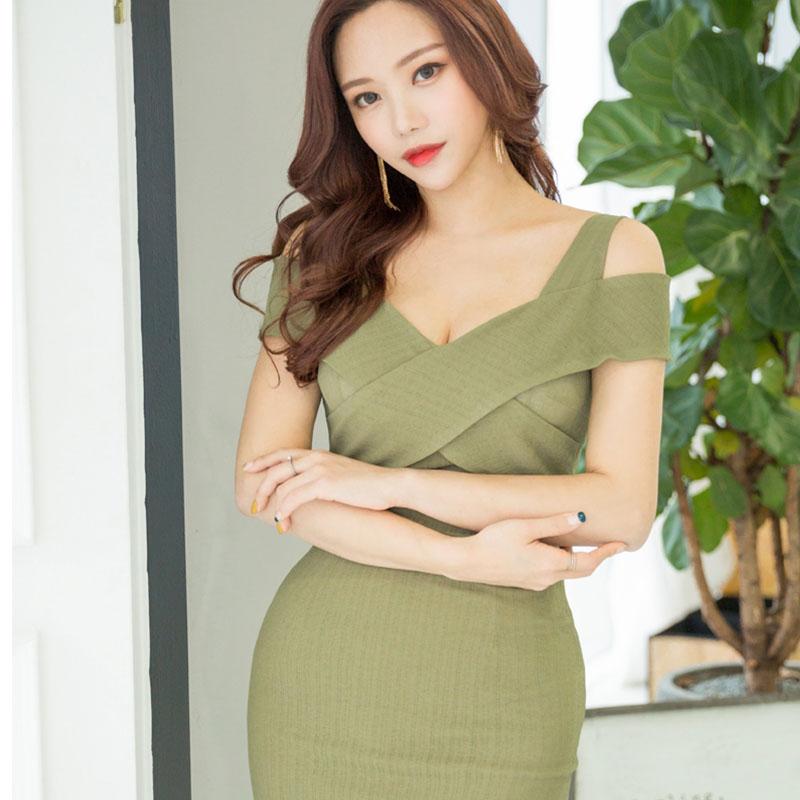 广州武汉女装品牌尾货服装店批发哪家更专业  怎么样飞速提高营业额