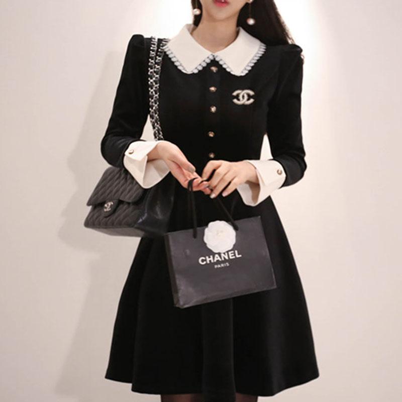 广州外贸尾货女装店批发在哪儿拿货  如何做服装店的陈列刺激