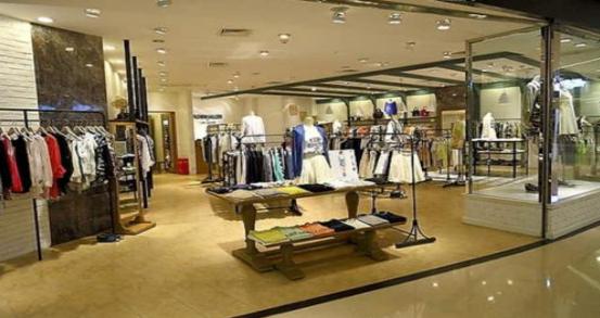 胜利开品牌折扣女装尾货服装店的三大法宝,开店须知!