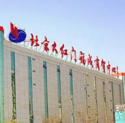 北京的服装批发市场那里性价比高?北京最便宜的服装批发市场