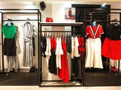 品牌服装尾货_现在卖品牌服装尾货能赚钱吗?